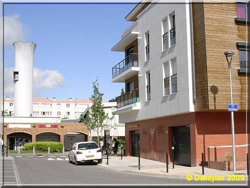 http://dandylan3.free.fr/athis2009/ruedespicardeaux090616.jpg