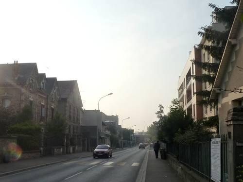 http://dandylan3.free.fr/athis2011/rueestiennedorves110430.jpg
