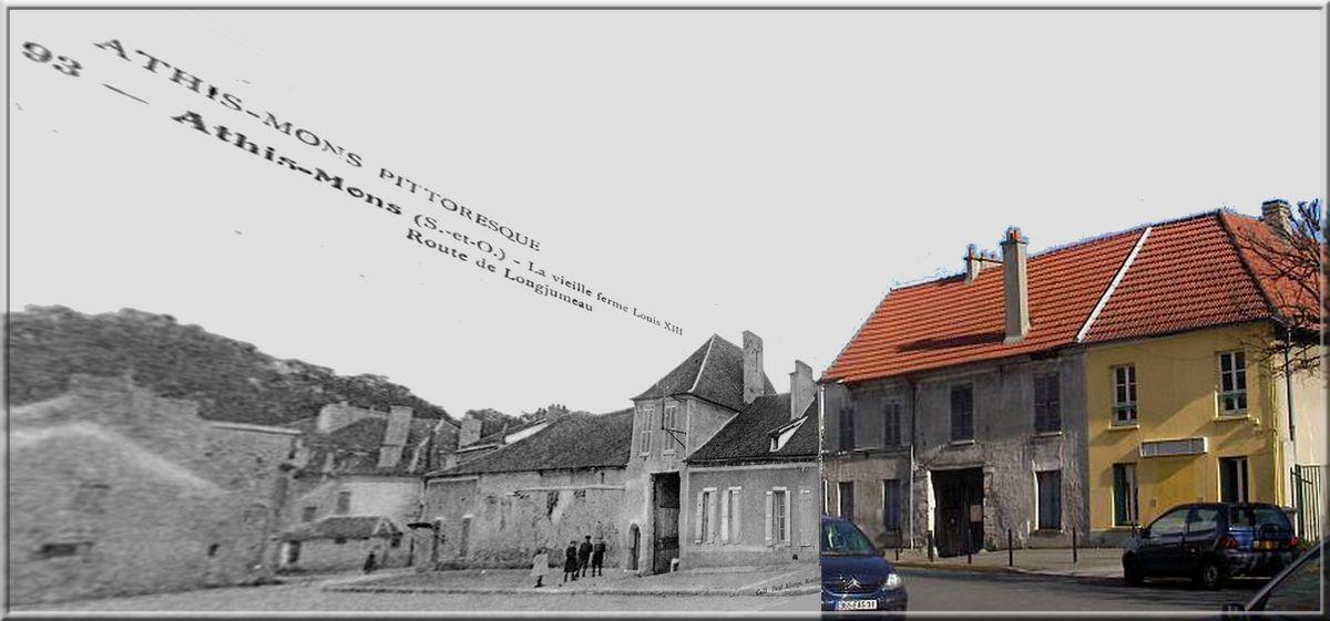 http://dandylan3.free.fr/brudipat/montagefermelouisxiii.jpg